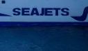Η ανακοίνωση της Seajets για την αναστάτωση στο «Worldchampion»