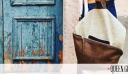 Οδηγός Αγοράς: 10 backpacks για πρακτικές και κομψές εμφανίσεις και τον Αύγουστο