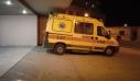 Τραγωδία στην Εύβοια με 34χρονο πατέρα δύο παιδιών