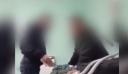 """Περσινό το βίντεο με τον μαθητή να """"τραμπουκίζει"""" καθηγήτρια – Τιμωρήθηκε με αποβολή"""