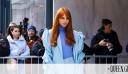 Η fashion «μανία» μου που τραβά την προσοχή όλων εδώ στους δρόμους της Νέας Υόρκης