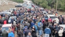Διαμαρτυρίες στα νησιά κατά της επίταξης χώρων για τις νέες δομές φιλοξενίας