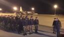 Στον Έβρο μέλη των σωμάτων ασφαλείας της Κύπρου (βίντεο)