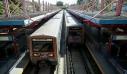 Στάση εργασίας σε μετρό και ΗΣΑΠ – Πώς θα λειτουργήσουν
