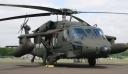 Περού: Νεκροί πέντε στρατιωτικοί σε συντριβή ελικοπτέρου, δύο ακόμη αγνοούνται