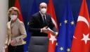Φον ντερ Λάιεν και Μισέλ στην Τουρκία – Θα παρουσιάσουν τα αιτήματα της ΕΕ στον Ερντογάν