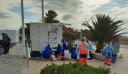 Ισπανία: Ναυάγιο με μετανάστες στα Κανάρια – Τουλάχιστον τρεις νεκροί, ανάμεσά τους μια έγκυος
