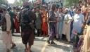 Αφγανιστάν: Εκατοντάδες διπλωμάτες εγκαταλελειμμένοι στο εξωτερικό, μετά την επιστροφή των Ταλιμπάν