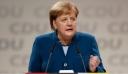 Μέρκελ: Η ευρωπαϊκή ολοκλήρωση των Δυτικών Βαλκανίων έχει γεωστρατηγική σημασία