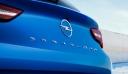 Opel Grandland: Ανανεώθηκε η ναυαρχίδα της Opel στην κατηγορία SUV