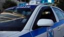 Εξάρχεια: Πιστόλια, χειροβομβίδες και σφαίρες βρέθηκαν σε διαμέρισμα – Ανήκουν σε τραγουδιστή που πέθανε πριν από 4 χρόνια
