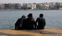 Ελληνικό αίτημα στη Frontex για επιστροφή 1.450 μεταναστών στην Τουρκία