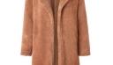 Σήμερα όλες οι Influencers φοράνε αυτό το παλτό που κοστίζει μόνο 38 Ευρώ