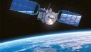 Διαστημικό Ίντερνετ στην Ελλάδα από τον Eλον Μασκ
