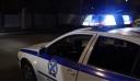 Κιλκίς: Ασυνείδητος οδηγός παρέσυρε κι εγκατέλειψε 79χρονο