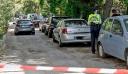 Νέα Ερυθραία: Γεμάτο όπλα και σπαθιά το σπίτι του δράστη – «Ο σατανάς τον έβαλε» να πυροβολήσει τους δύο υπαλλήλους