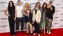 «Spencer»: Λαμπερή πρεμιέρα στο Λονδίνο - Η Kristen Stewart chic n' classy στο red carpet