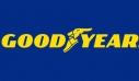 Η Goodyear Dunlop Ελλάς ανάμεσα στις εταιρείες με το καλύτερο εργασιακό περιβάλλον