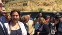 Αμφίπολη: Αμφιβολίες Κονιόρδου για το εάν το μνημείο είναι… μακεδονικό