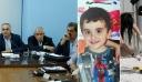«Αντίμετρα» για το χαμένο παιδί στο Μενίδι: Χωρίς εξετάσεις στα ΤΕΙ οι Ρομά!