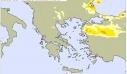 Έκτακτο δελτίο επιδείνωσης καιρού: Έρχονται βροχές σε Βόρεια Ελλάδα και νησιά Αιγαίου
