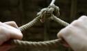 Νέα αυτοκτονία στην Κρήτη: 46χρονος έβαλε τέλος στη ζωή του με ένα σκοινί