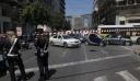 Κυκλοφοριακές ρυθμίσεις στο κέντρο της Αθήνας την Κυριακή