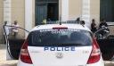 Άρτα: Συνελήφθη καταζητούμενος για απόπειρα φόνου