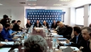 Η ΕΠΟ σκέφτεται την κατάργηση της Super League