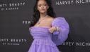 Η νέα σειρά εσωρούχων της Rihanna είναι ένας ύμνος στο Body Positivity