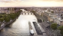 Η Δούκισσα Νομικού θα περπατήσει σε fashion show στην Εβδομάδα Μόδας του Παρισιού