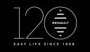 Τρία μεγάλα σύμβολα ,η Renault,η Dacia και η Alpine στην Έκθεση Αυτοκινήτου στο Παρίσι