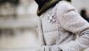 Τι να φορέσεις στο γραφείο όταν έξω κάνει κρύο
