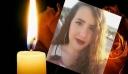 Σπαραγμός: Αυτή ειναι η 19χρονη Μελανθία που βρέθηκε νεκρή!