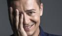 Στις 00:10 στην «Αυτοψία»: Ο Κώστας Μπακογιάννης μιλά για όλους και για όλα στον Αντώνη Σρόιτερ (trailer)