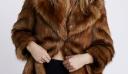 Οδηγός Αγοράς: 10 παλτό από συνθετική γούνα για εσένα που αγαπάς τα statement coats