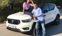 Traction: Ο Κώστας Στεφανής συναντά τη Demy (trailer+photo)