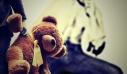 """Uncover"": Η επιχείρηση που ξεσκέπασε παιδόφιλους σε Αττική και Πελοπόννησο"