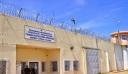 Συναγερμός στις φυλακές Δομοκού: Άγριος ξυλοδαρμός κρατούμενου
