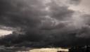 Έκτακτο δελτίο επιδείνωσης του καιρού: Βροχές, καταιγίδες και χαλάζι