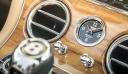 Χορηγός στο Spetses Classic Yacht Regatta 2019γίνεται η Bentley-Φέτοςσυμπληρώνει έναναιώνα ζωής