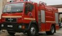 Φωτιά στο Λαγονήσι: Πού κάνει εκτροπές της κυκλοφορίας η Τροχαία