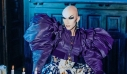 Πώς οι drag queens έχουν επηρεάσει τις σύγχρονες γυναίκες