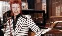 """Ziggy Starwoman: Η πρώτη """"David Bowie"""" κούκλα σπάει τα στερεότυπα"""