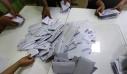 Εθνικές εκλογές 2019: Τι ισχύει με την άδεια των ετεροδημοτών