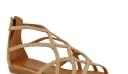 Πλεκτά σανδάλια: 6 ζευγάρια για να υιοθετήσεις την πιο cool τάση στα παπούτσια γι' αυτό το καλοκαίρι