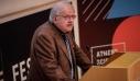 Άκης Τσελέντης για ισχυρό σεισμό στην Αττική: Ο ΟΑΣΠ δεν ανταποκρίθηκε στο ρόλο του