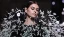 """Ο """"ανδρόγυνος"""" φεμινισμός του οίκου Givenchy στην Couture συλλογή. Φόρος τιμής στον γυναικείο δυναμισμό"""