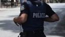 Συνελήφθη αστυνομικός στη Ρόδο για διακίνηση ναρκωτικών