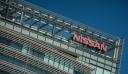 H Nissan και η πόλη της Yokohama, επεκτείνουν τη συνεργασία τους